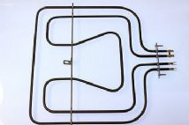 AEG  Grill / Oven Element 3970129015